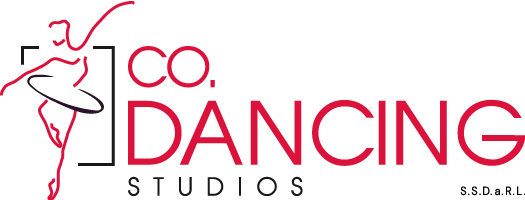 CoDancingStudios.it